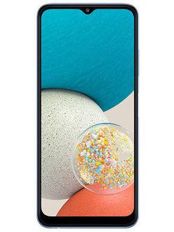 Samsung Galaxy F42 Price in India