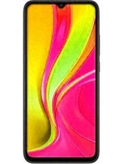 Xiaomi Redmi 10A Price in India
