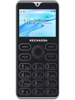 Kechao K06 Price in India