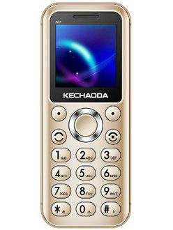 Kechao A31 2020 Price in India