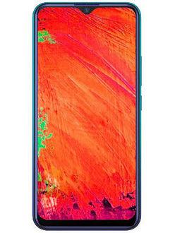Vivo Y75 5G Price in India