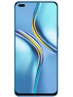 Honor X20 5G Price in India