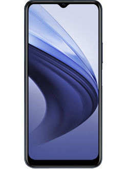 Vivo iQOO U3x 4G Price in India