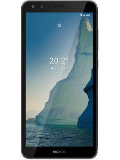 Nokia C01 Plus Price in India
