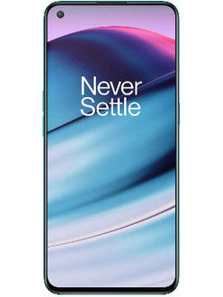 OnePlus Nord CE 5G 256GB Price in India