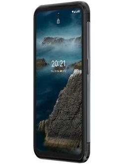 Nokia XR20 Price in India