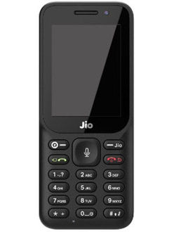 Reliance JioPhone 2021 Price in India