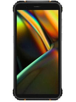 Blackview BV5100 Pro Price in India