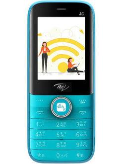 Itel Magic 2 4G Price in India