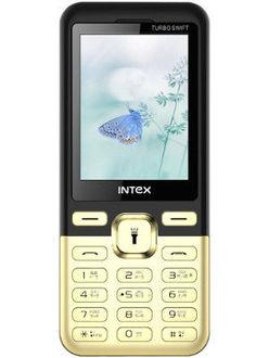 Intex Turbo Swift Price in India