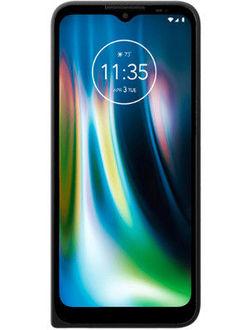 Motorola Defy 2021 Price in India