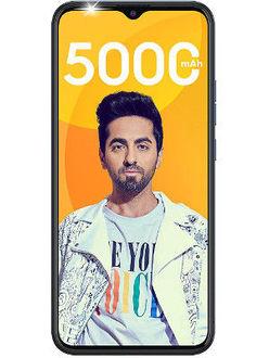 Tecno Spark Go 2021 Price in India