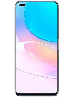 Huawei Nova 8i Price in India