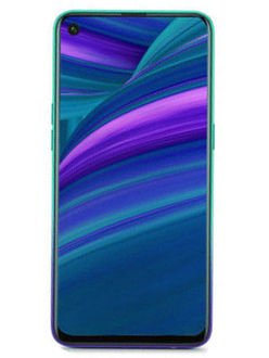 OPPO A93s 5G Price in India
