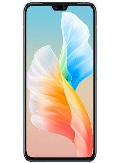 Vivo S10 5G Price in India