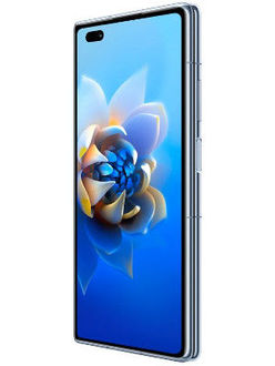 Huawei Mate X2 4G Price in India