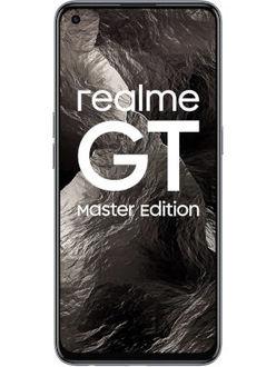 Realme GT Master Edition 5G Price in India