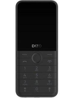 DIZO Star 300 Price in India