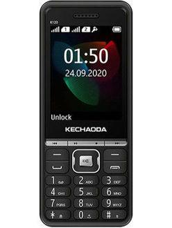 Kechao K120 Price in India
