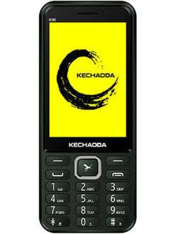 Kechao K90 Price in India
