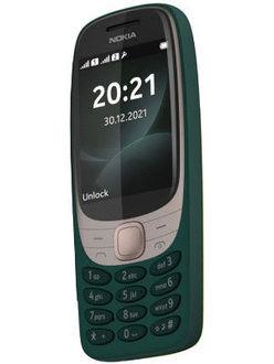 Nokia 6310 Price in India