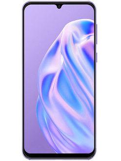 Ulefone Note 6 Price in India