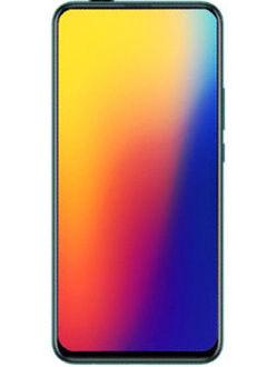 Honor Magic 3 Pro 5G Price in India