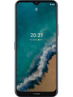 Nokia G50 5G Price in India