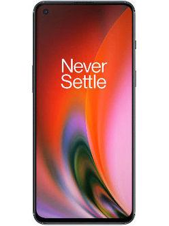 OnePlus Nord 2 8GB RAM Price in India