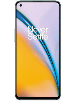 OnePlus Nord 2 256GB Price in India