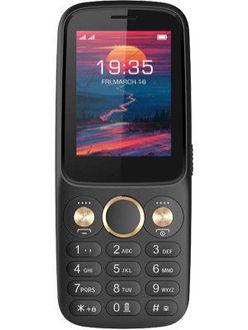 I Kall K25 2021 Price in India