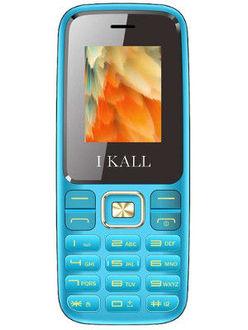 I Kall K777 Price in India
