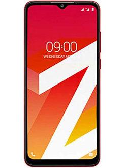 Lava Z2 3GB RAM Price in India