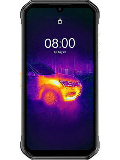 Ulefone Armor 11T 5G Price in India