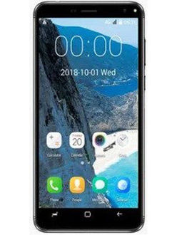 i-smart IS-57i Ultra Price in India