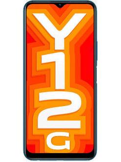 Vivo Y12G Price in India