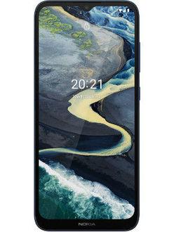 Nokia C20 Plus 3GB RAM Price in India