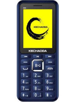 Kechao K80 New Price in India