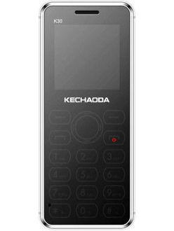 Kechao K30 New Price in India