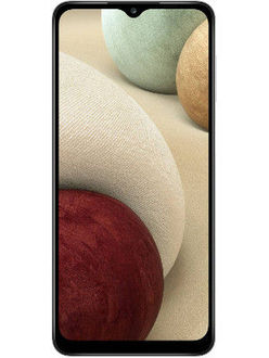 Samsung Galaxy A12 Exynos 850 Price in India