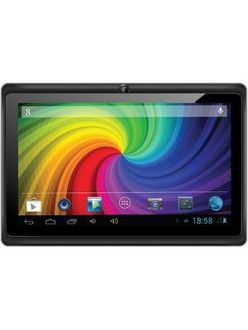 Micromax Funbook P280 Price in India