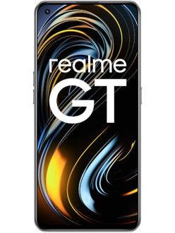 Realme GT 5G 256GB Price in India