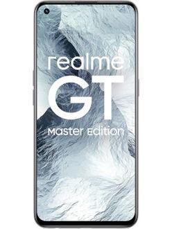 Realme GT Master Edition 5G 8GB RAM Price in India