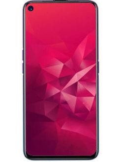 Realme Narzo 50 Pro 5G Price in India