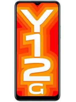 Vivo Y12G 64GB Price in India