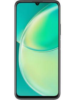 Huawei Nova Y60 Price in India