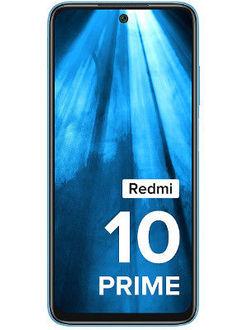 Xiaomi Redmi 10 Prime 128GB Price in India