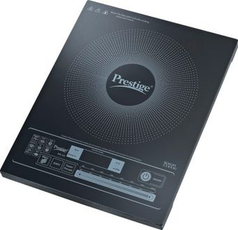 Prestige PIC 5.0 Induction Cooker Price in India
