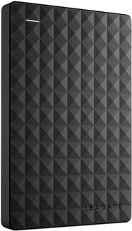 Seagate Expansion Portable USB 3.0 1.5TB External Hard Disk Price in India