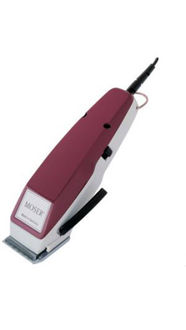 Wahl Pro Moser 1400-0012 Trimmer Price in India